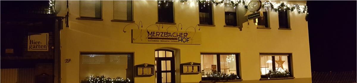 Merzbacher Hof